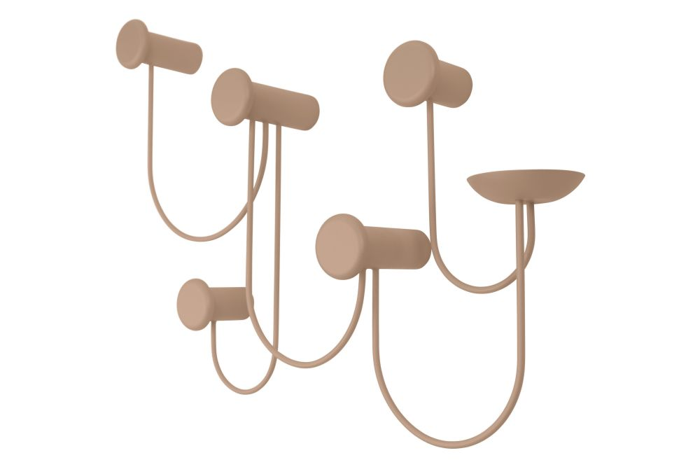 https://res.cloudinary.com/clippings/image/upload/t_big/dpr_auto,f_auto,w_auto/v1571227925/products/pina-coat-rack-sch%C3%B6nbuch-laurent-batisse-clippings-11316671.jpg