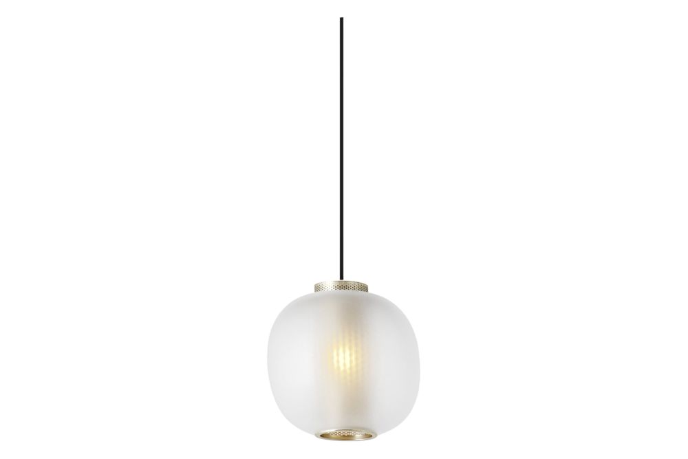 https://res.cloudinary.com/clippings/image/upload/t_big/dpr_auto,f_auto,w_auto/v1571234467/products/bloom-pendant-light-resident-tim-rundle-clippings-11316726.jpg