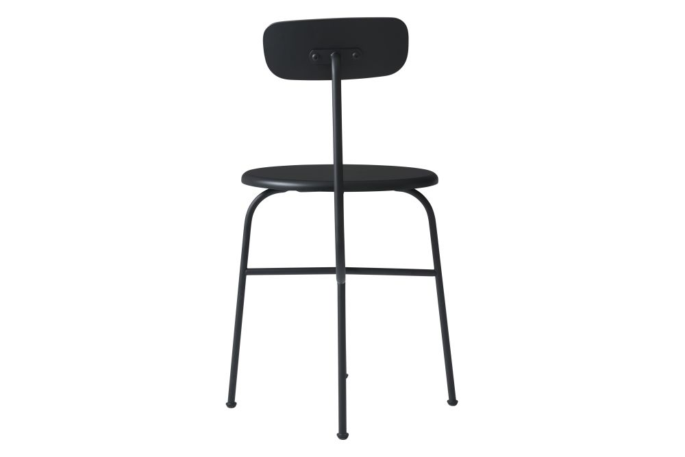 https://res.cloudinary.com/clippings/image/upload/t_big/dpr_auto,f_auto,w_auto/v1571238171/products/afteroom-dining-chair-4-menu-afteroom-clippings-1585791.jpg