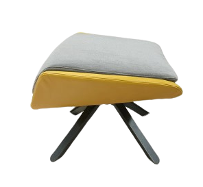 https://res.cloudinary.com/clippings/image/upload/t_big/dpr_auto,f_auto,w_auto/v1571240743/products/clarissa-stool-new-moroso-patricia-urquiola-clippings-11316748.png