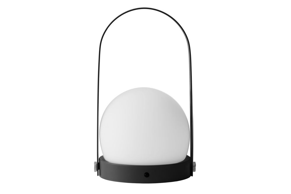 https://res.cloudinary.com/clippings/image/upload/t_big/dpr_auto,f_auto,w_auto/v1571253812/products/carrie-led-table-lamp-black-menu-norm-architects-clippings-11226201.jpg
