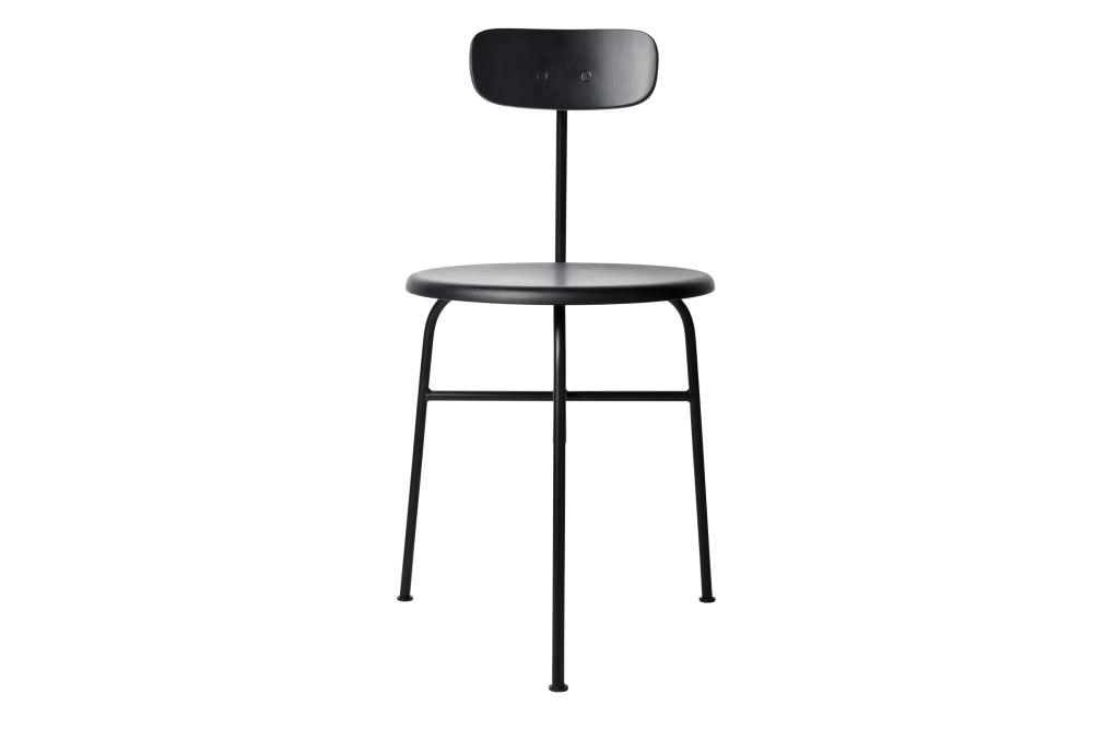 Black,MENU,Dining Chairs,bar stool,chair,furniture,iron,table