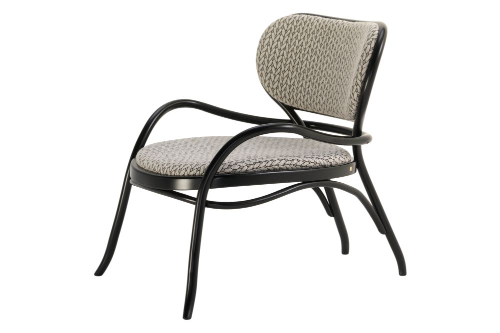https://res.cloudinary.com/clippings/image/upload/t_big/dpr_auto,f_auto,w_auto/v1571285727/products/lehnstuhl-lounge-chair-upholstered-seat-and-back-wiener-gtv-design-nigel-coates-clippings-11316776.jpg