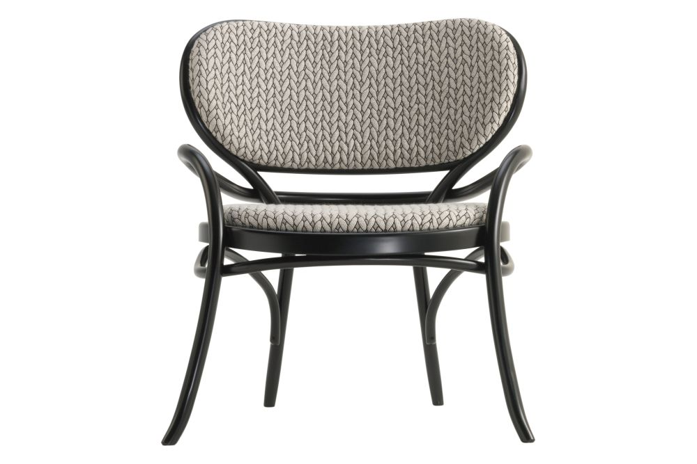 https://res.cloudinary.com/clippings/image/upload/t_big/dpr_auto,f_auto,w_auto/v1571285731/products/lehnstuhl-lounge-chair-upholstered-seat-and-back-wiener-gtv-design-nigel-coates-clippings-11316777.jpg