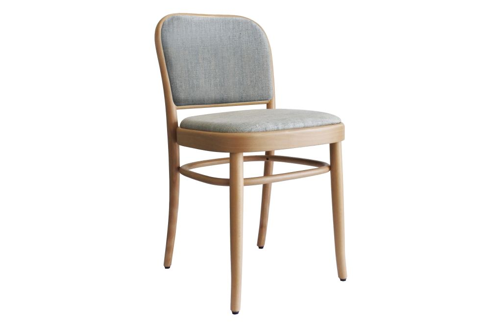 Price Group A, Stained 2,Wiener GTV Design,Dining Chairs