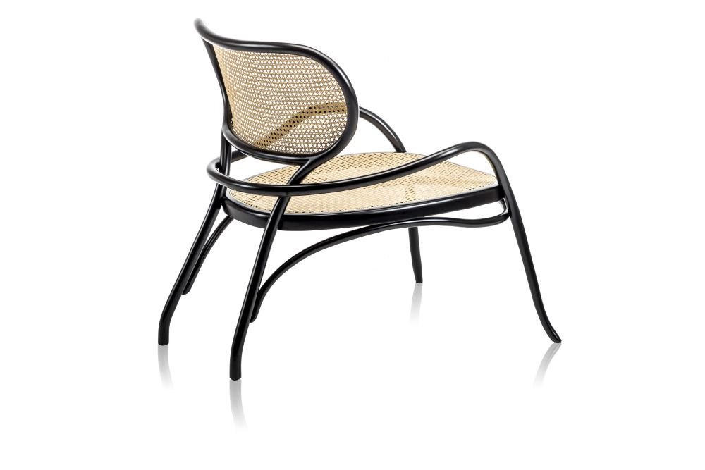 https://res.cloudinary.com/clippings/image/upload/t_big/dpr_auto,f_auto,w_auto/v1571297354/products/lehnstuhl-lounge-chair-non-upholstered-wiener-gtv-design-nigel-coates-clippings-11316874.jpg