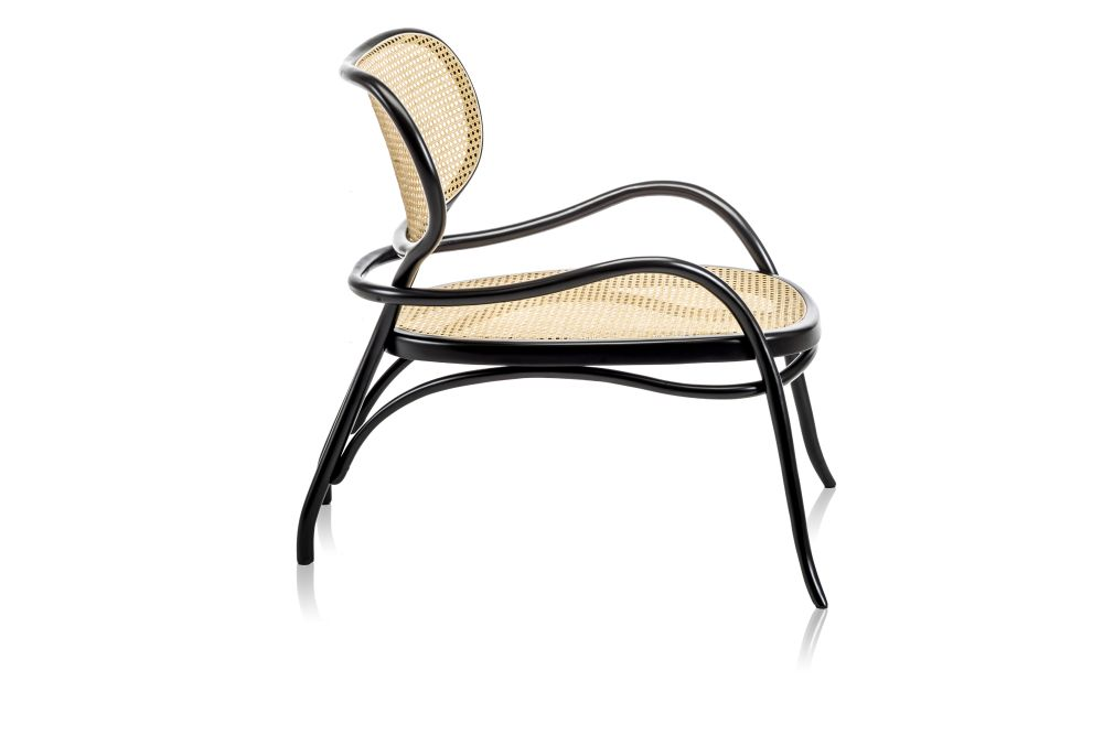 https://res.cloudinary.com/clippings/image/upload/t_big/dpr_auto,f_auto,w_auto/v1571297354/products/lehnstuhl-lounge-chair-non-upholstered-wiener-gtv-design-nigel-coates-clippings-11316875.jpg