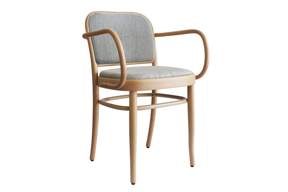 https://res.cloudinary.com/clippings/image/upload/t_big/dpr_auto,f_auto,w_auto/v1571297679/products/n811-armchair-upholstered-seat-and-back-wiener-gtv-design-josef-hoffmann-clippings-11316883.jpg