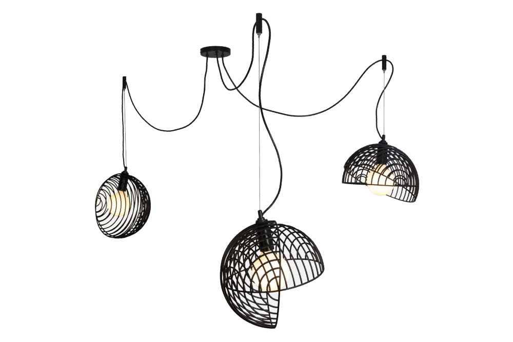 https://res.cloudinary.com/clippings/image/upload/t_big/dpr_auto,f_auto,w_auto/v1571298663/products/dana-pendant-light-cluster-of-3-black-souda-luis-arrivillaga-clippings-11316821.jpg