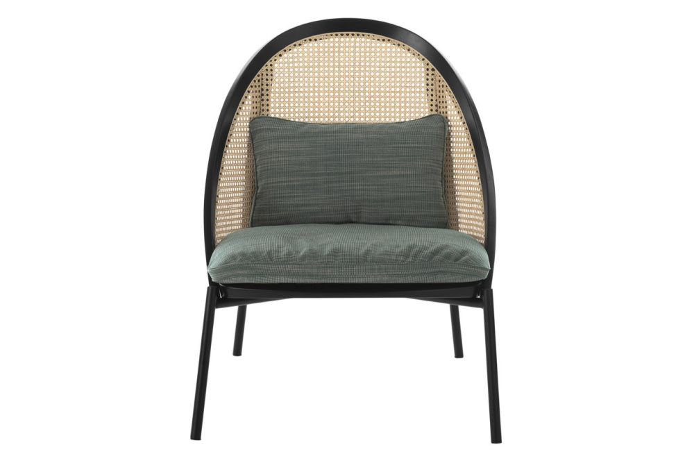 https://res.cloudinary.com/clippings/image/upload/t_big/dpr_auto,f_auto,w_auto/v1571299116/products/loie-armchair-wiener-gtv-design-chiara-clippings-11316899.jpg