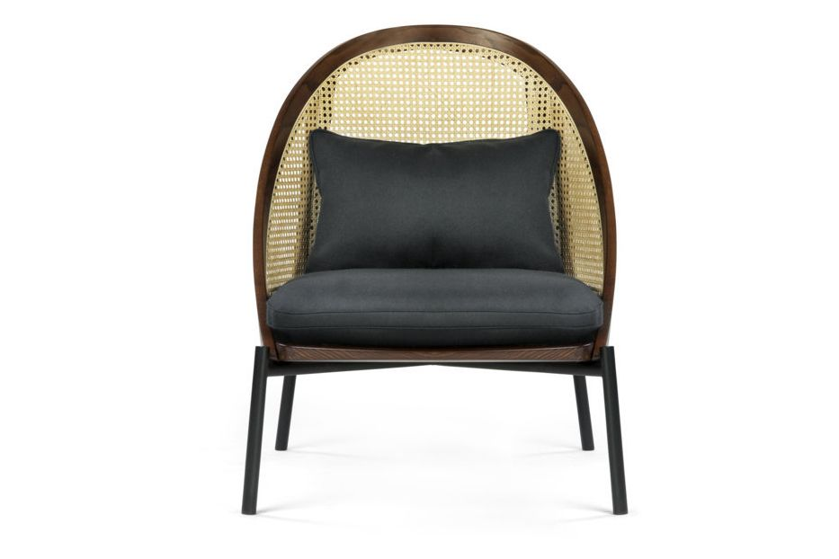https://res.cloudinary.com/clippings/image/upload/t_big/dpr_auto,f_auto,w_auto/v1571299120/products/loie-armchair-wiener-gtv-design-chiara-clippings-11316901.jpg