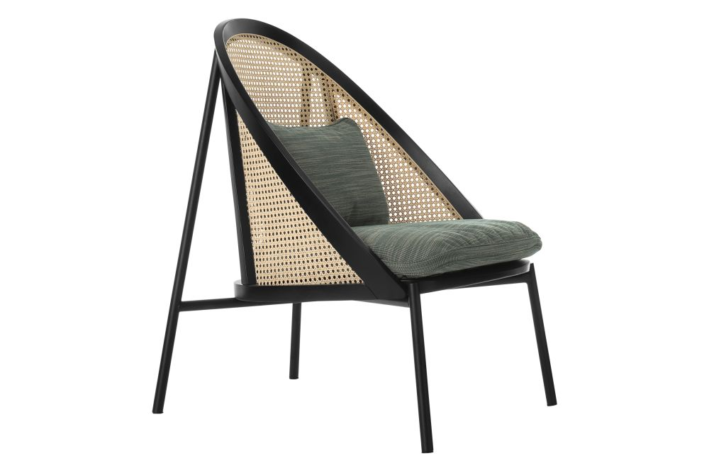 https://res.cloudinary.com/clippings/image/upload/t_big/dpr_auto,f_auto,w_auto/v1571299121/products/loie-armchair-wiener-gtv-design-chiara-clippings-11316902.jpg