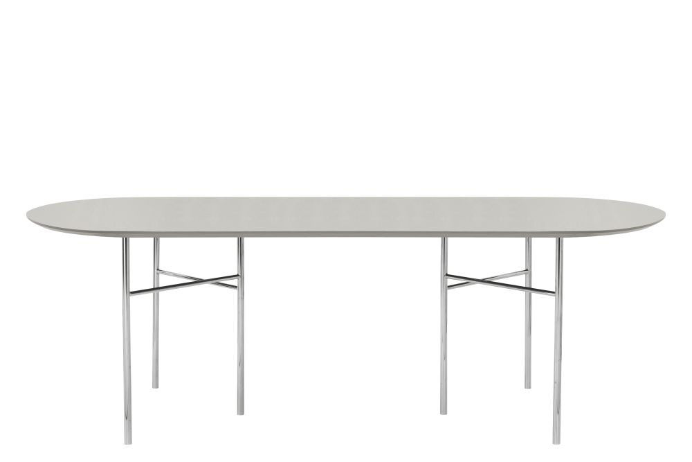https://res.cloudinary.com/clippings/image/upload/t_big/dpr_auto,f_auto,w_auto/v1571300954/products/mingle-oval-dining-table-ferm-living-clippings-11316934.jpg