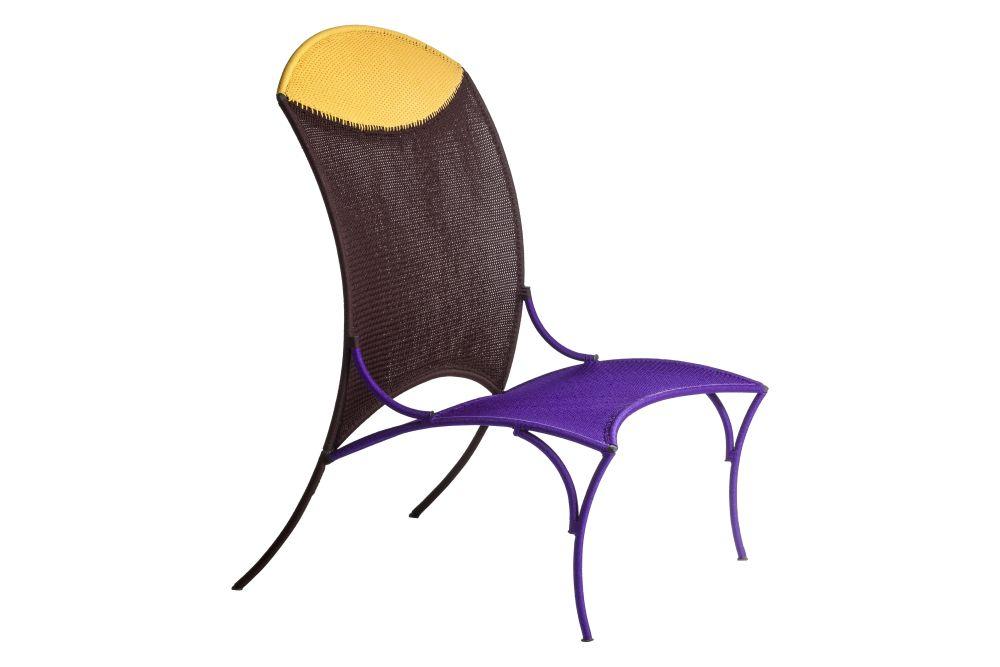Panama / oxyde / Violet,Moroso,Seating