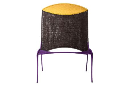 https://res.cloudinary.com/clippings/image/upload/t_big/dpr_auto,f_auto,w_auto/v1571301588/products/arco-chair-b-moroso-martino-gamper-clippings-11316938.jpg