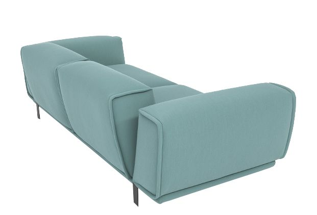 https://res.cloudinary.com/clippings/image/upload/t_big/dpr_auto,f_auto,w_auto/v1571303006/products/bold-chaise-longue-moroso-patricia-urquiola-clippings-11316958.jpg