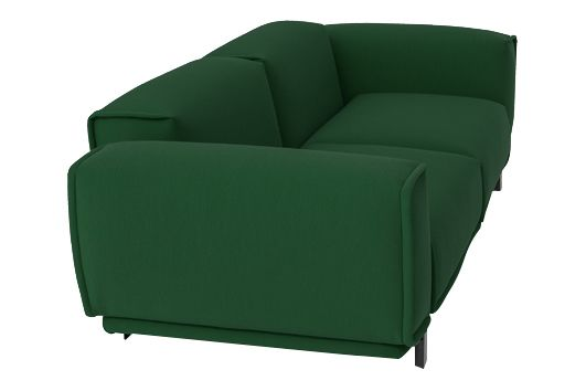 https://res.cloudinary.com/clippings/image/upload/t_big/dpr_auto,f_auto,w_auto/v1571303009/products/bold-chaise-longue-moroso-patricia-urquiola-clippings-11316959.jpg