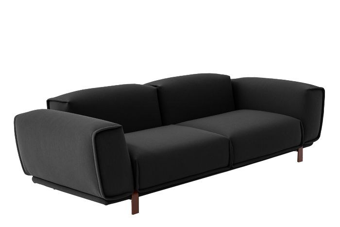 https://res.cloudinary.com/clippings/image/upload/t_big/dpr_auto,f_auto,w_auto/v1571303014/products/bold-chaise-longue-moroso-patricia-urquiola-clippings-11316960.jpg