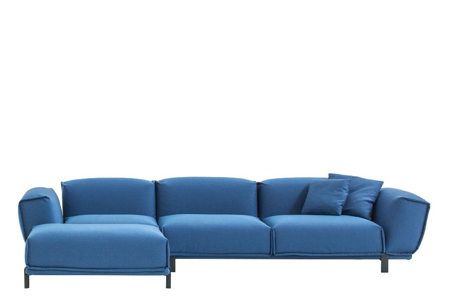 https://res.cloudinary.com/clippings/image/upload/t_big/dpr_auto,f_auto,w_auto/v1571303017/products/bold-chaise-longue-moroso-patricia-urquiola-clippings-11316961.jpg