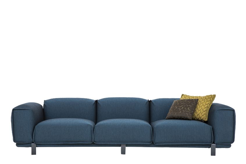 https://res.cloudinary.com/clippings/image/upload/t_big/dpr_auto,f_auto,w_auto/v1571303027/products/bold-chaise-longue-moroso-patricia-urquiola-clippings-11316963.jpg