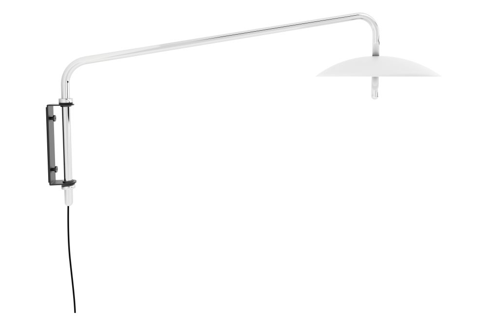 https://res.cloudinary.com/clippings/image/upload/t_big/dpr_auto,f_auto,w_auto/v1571304641/products/signal-short-arm-sconce-souda-shaun-kasperbauer-clippings-11316992.jpg