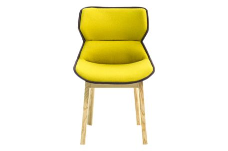 https://res.cloudinary.com/clippings/image/upload/t_big/dpr_auto,f_auto,w_auto/v1571305563/products/clarissa-dining-chair-new-moroso-patricia-urquiola-clippings-11317016.jpg