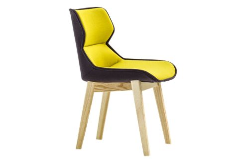 https://res.cloudinary.com/clippings/image/upload/t_big/dpr_auto,f_auto,w_auto/v1571305564/products/clarissa-dining-chair-new-moroso-patricia-urquiola-clippings-11317015.jpg