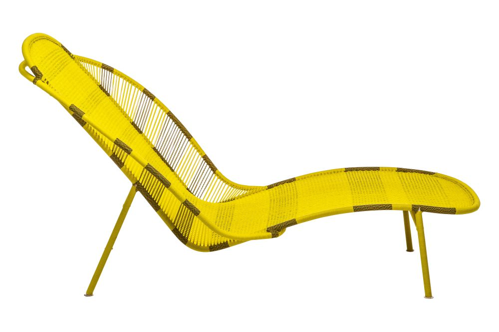 https://res.cloudinary.com/clippings/image/upload/t_big/dpr_auto,f_auto,w_auto/v1571306248/products/imba-chaise-longue-or-jaune-moroso-federica-capitani-clippings-10864251.jpg