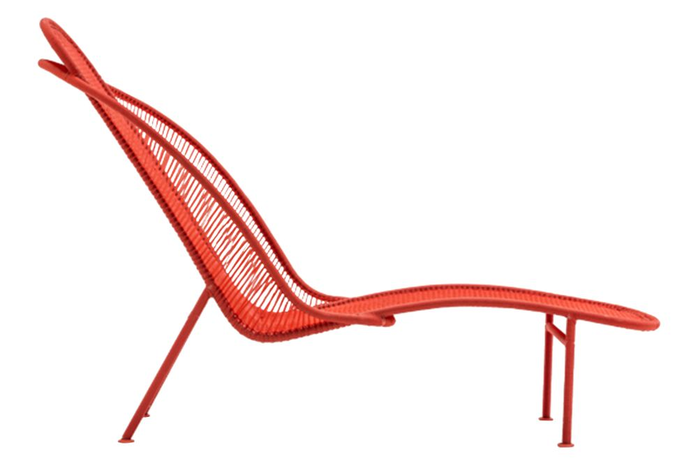 https://res.cloudinary.com/clippings/image/upload/t_big/dpr_auto,f_auto,w_auto/v1571306254/products/imba-chaise-longue-rouge-moroso-federica-capitani-clippings-10864201.jpg