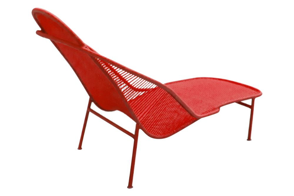 https://res.cloudinary.com/clippings/image/upload/t_big/dpr_auto,f_auto,w_auto/v1571306258/products/imba-chaise-longue-moroso-federica-capitani-clippings-10864211.jpg