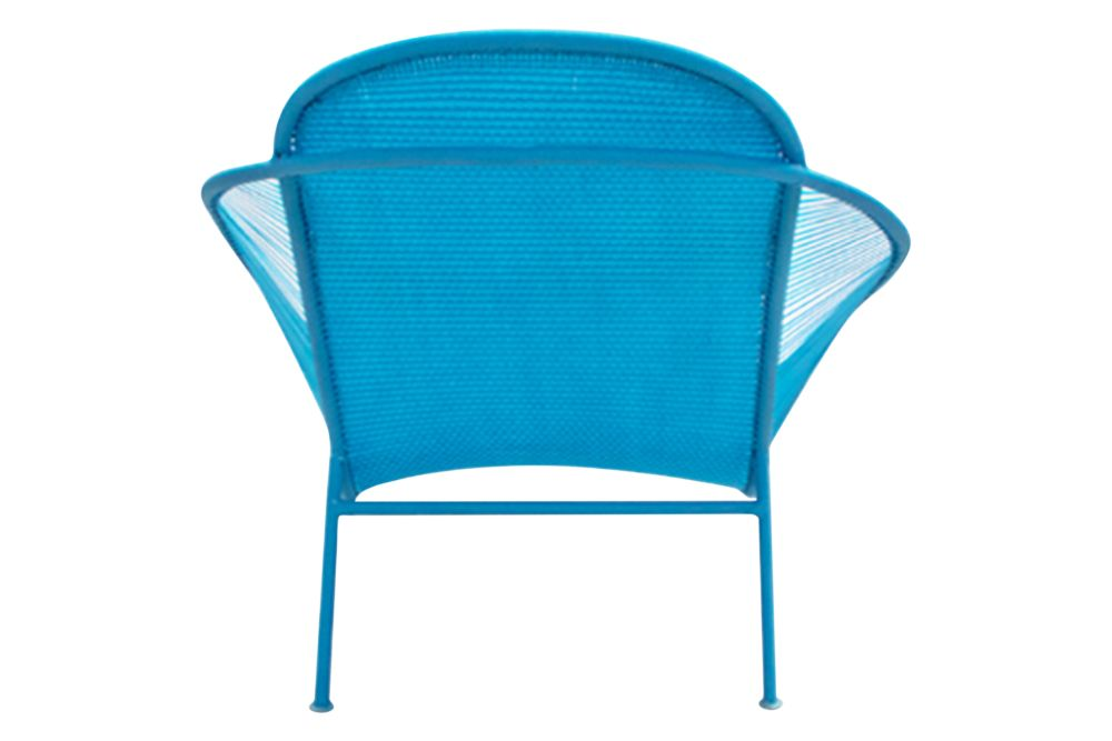https://res.cloudinary.com/clippings/image/upload/t_big/dpr_auto,f_auto,w_auto/v1571306262/products/imba-chaise-longue-moroso-federica-capitani-clippings-10864221.jpg