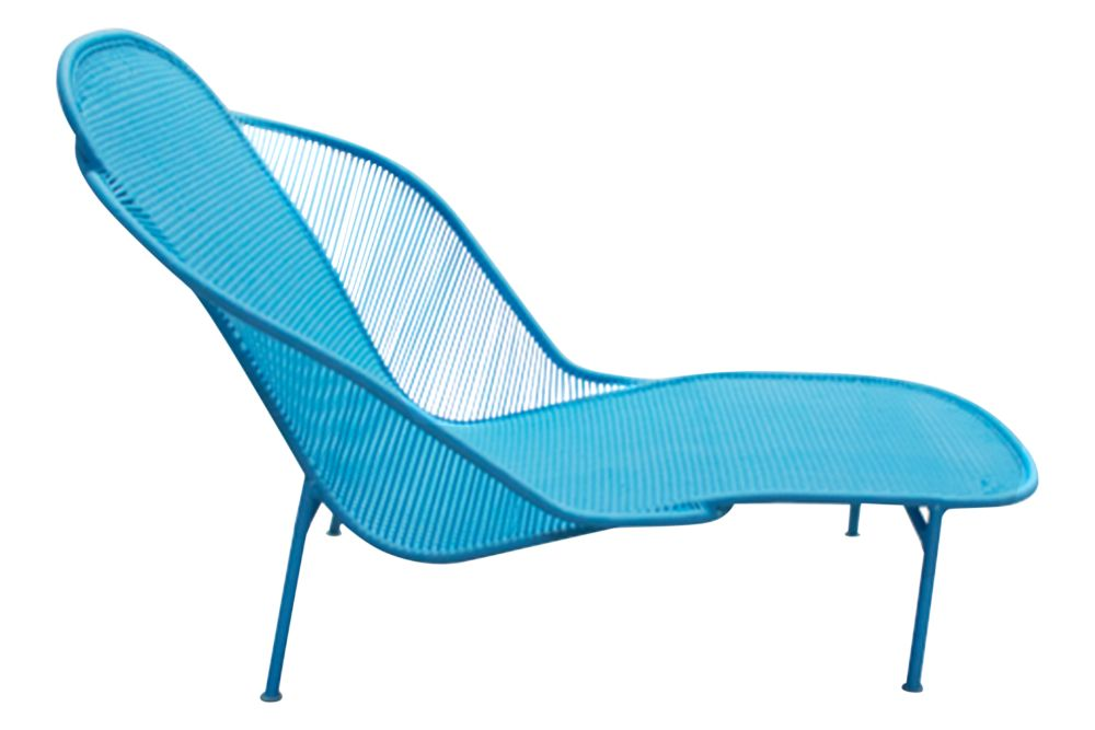 https://res.cloudinary.com/clippings/image/upload/t_big/dpr_auto,f_auto,w_auto/v1571306264/products/imba-chaise-longue-bleu-ciel-moroso-federica-capitani-clippings-10864241.jpg