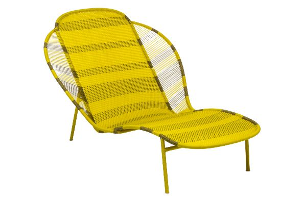 https://res.cloudinary.com/clippings/image/upload/t_big/dpr_auto,f_auto,w_auto/v1571307074/products/imba-chaise-longue-moroso-federica-capitani-clippings-11317032.jpg
