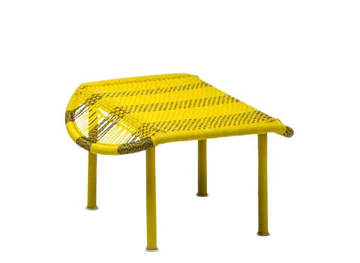 https://res.cloudinary.com/clippings/image/upload/t_big/dpr_auto,f_auto,w_auto/v1571307220/products/imba-stool-moroso-federica-capitani-clippings-11317033.jpg