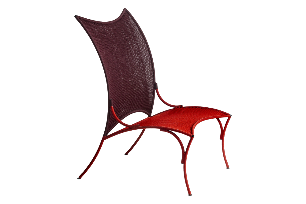 https://res.cloudinary.com/clippings/image/upload/t_big/dpr_auto,f_auto,w_auto/v1571308496/products/arco-chair-a-moroso-martino-gamper-clippings-11317042.png