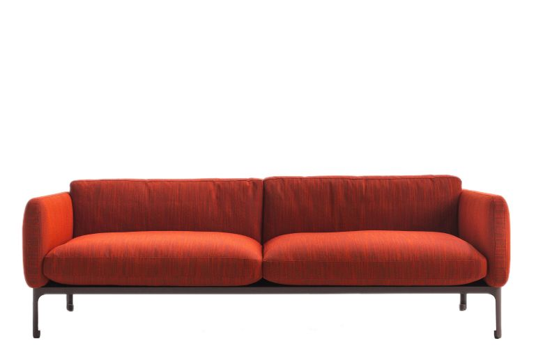 https://res.cloudinary.com/clippings/image/upload/t_big/dpr_auto,f_auto,w_auto/v1571309836/products/casa-modernista-1-3-seater-sofa-lila-0551-cacao-76-x-200-x-103-moroso-nipa-doshi-jonathan-levien-clippings-11316979.jpg