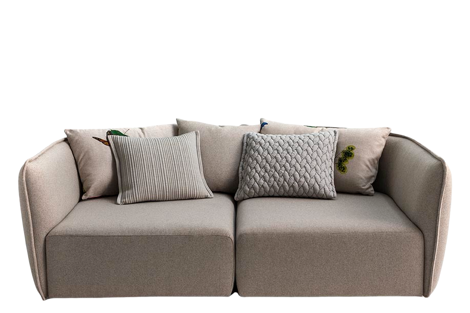 https://res.cloudinary.com/clippings/image/upload/t_big/dpr_auto,f_auto,w_auto/v1571310312/products/chamfer-3-seater-sofa-a0892-divina-3-224-beige-270-x-95-x-74-moroso-patricia-urquiola-clippings-10332611.png