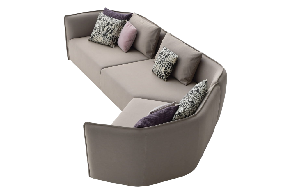https://res.cloudinary.com/clippings/image/upload/t_big/dpr_auto,f_auto,w_auto/v1571310459/products/chamfer-a40-composition-sofa-moroso-clippings-10350941.png