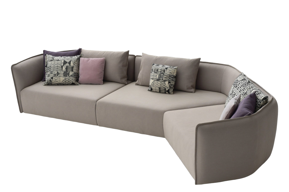 https://res.cloudinary.com/clippings/image/upload/t_big/dpr_auto,f_auto,w_auto/v1571310463/products/chamfer-a40-composition-sofa-a0916-divina-3-171-grey-right-moroso-clippings-10350951.png