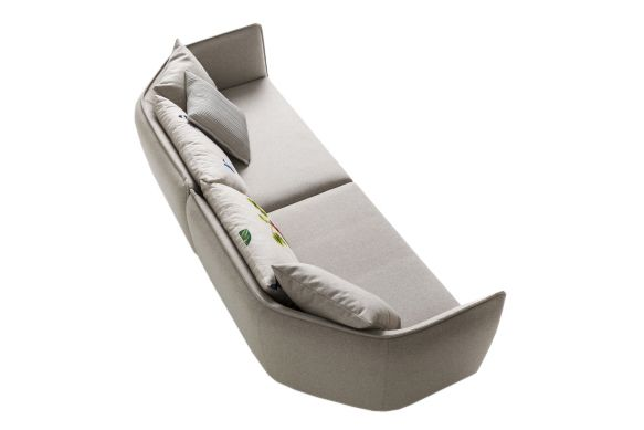https://res.cloudinary.com/clippings/image/upload/t_big/dpr_auto,f_auto,w_auto/v1571310561/products/chamfer-3-seater-sofa-moroso-patricia-urquiola-clippings-11317064.jpg
