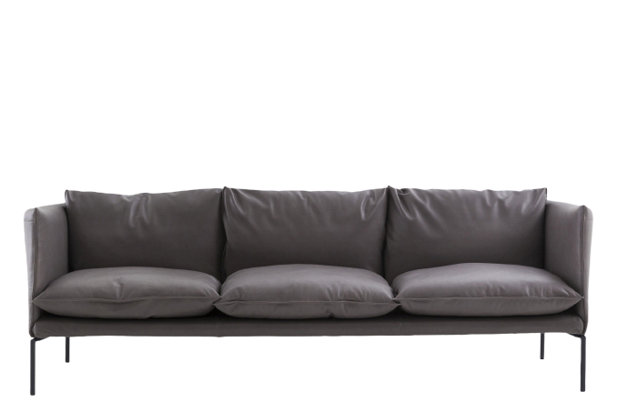 https://res.cloudinary.com/clippings/image/upload/t_big/dpr_auto,f_auto,w_auto/v1571311103/products/gentry-extra-light-sofa-3-seater-b0035-leather-neon-t-stainless-steel-moroso-patricia-urquiola-clippings-10330741.png