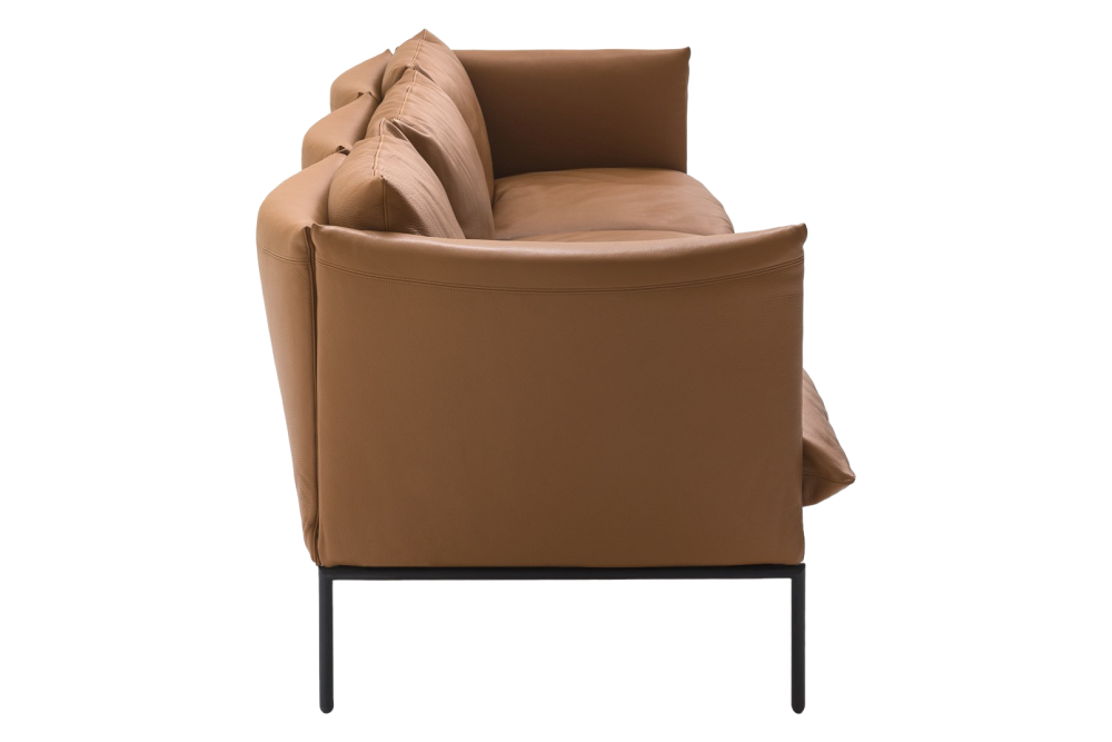 https://res.cloudinary.com/clippings/image/upload/t_big/dpr_auto,f_auto,w_auto/v1571311262/products/gentry-extra-light-sofa-3-seater-moroso-patricia-urquiola-clippings-10331401.png