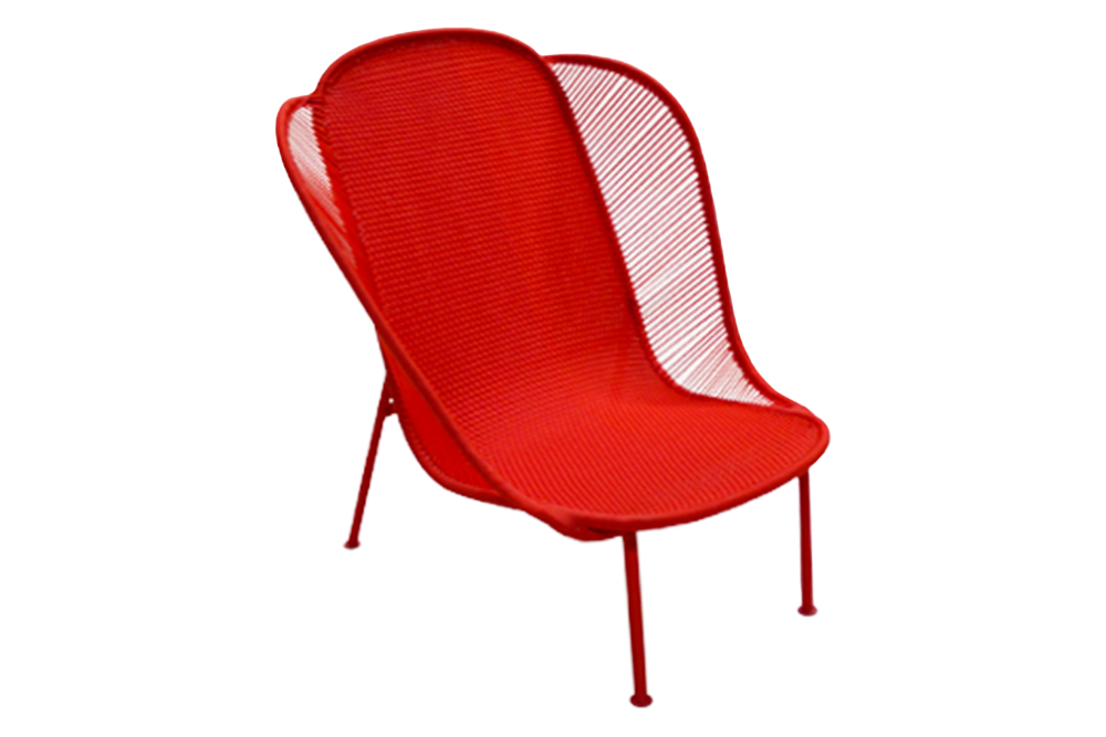 https://res.cloudinary.com/clippings/image/upload/t_big/dpr_auto,f_auto,w_auto/v1571311660/products/imba-armchair-rouge-moroso-federica-capitani-clippings-10863531.png