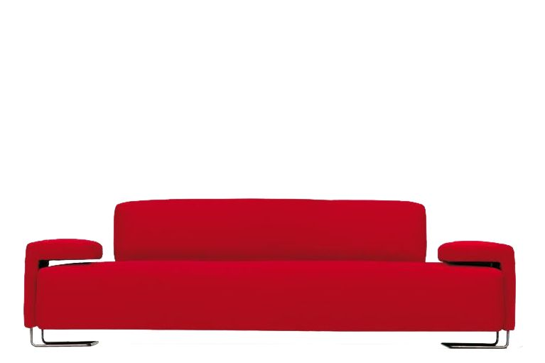 https://res.cloudinary.com/clippings/image/upload/t_big/dpr_auto,f_auto,w_auto/v1571312210/products/lowland-3-seater-sofa-moroso-patricia-urquiola-clippings-11239504.jpg