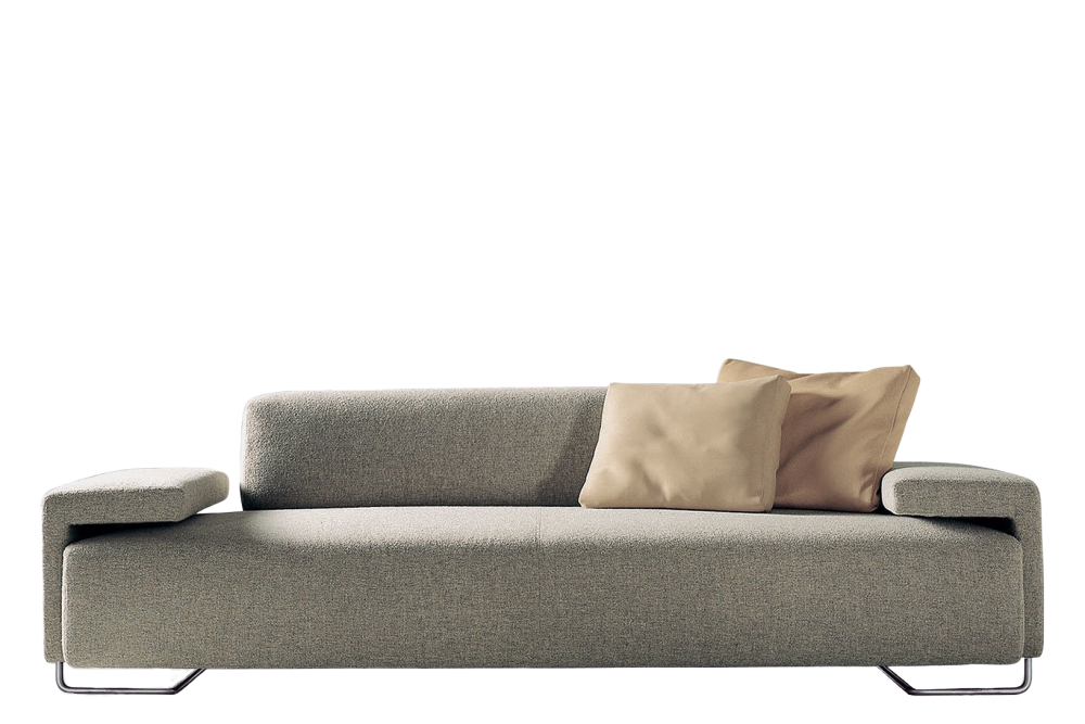 https://res.cloudinary.com/clippings/image/upload/t_big/dpr_auto,f_auto,w_auto/v1571312587/products/lowland-3-seater-sofa-a4500-art48045-206-beige-oxidored-feet-moroso-patricia-urquiola-clippings-11239505.png