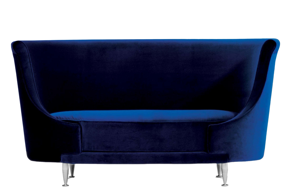 https://res.cloudinary.com/clippings/image/upload/t_big/dpr_auto,f_auto,w_auto/v1571313079/products/newtone-oval-sofa-moroso-massimo-iosa-ghini-clippings-11317083.png