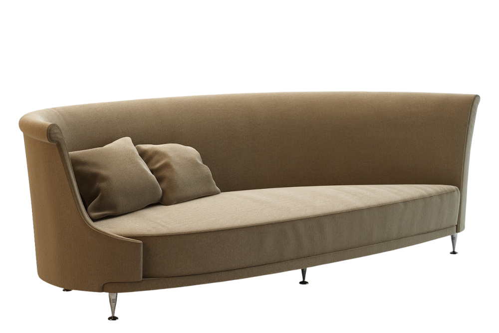 https://res.cloudinary.com/clippings/image/upload/t_big/dpr_auto,f_auto,w_auto/v1571313270/products/newtone-oval-sofa-moroso-massimo-iosa-ghini-clippings-11317085.png