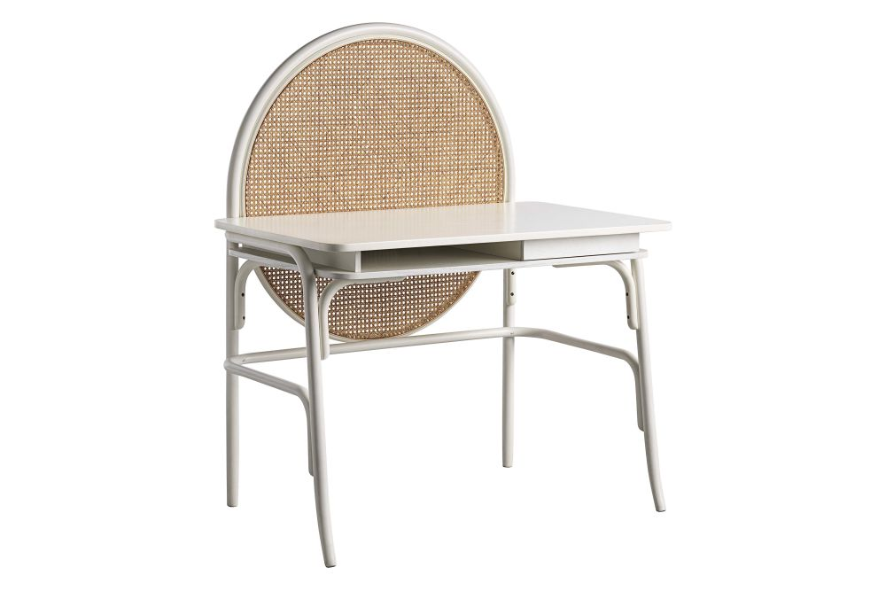 B01 Beech,Wiener GTV Design,Tables & Desks