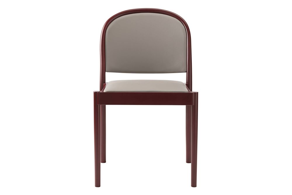 https://res.cloudinary.com/clippings/image/upload/t_big/dpr_auto,f_auto,w_auto/v1571314982/products/ann-upholstered-chair-price-group-a-b01-beech-wiener-gtv-design-gabriele-e-oscar-buratti-clippings-11316970.jpg