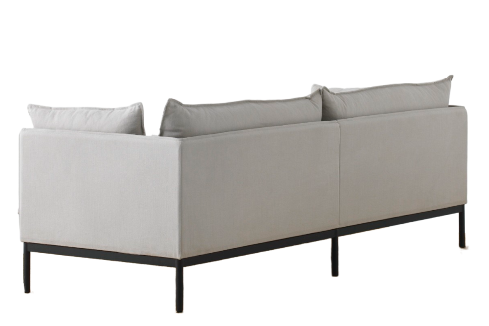 https://res.cloudinary.com/clippings/image/upload/t_big/dpr_auto,f_auto,w_auto/v1571321752/products/carousel-sofa-low-back-resident-cameron-foggo-clippings-11317182.png